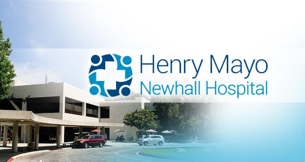 HenryMayo-HEADER-1